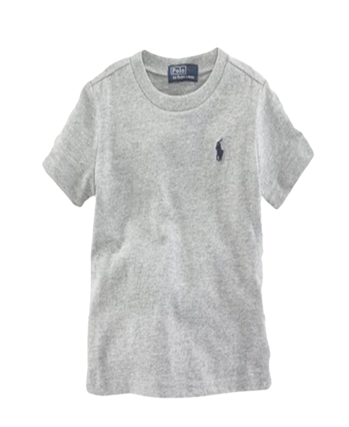 Stylish Baby Clothes - Cute Ralph Lauren Polo Baby t-shirt