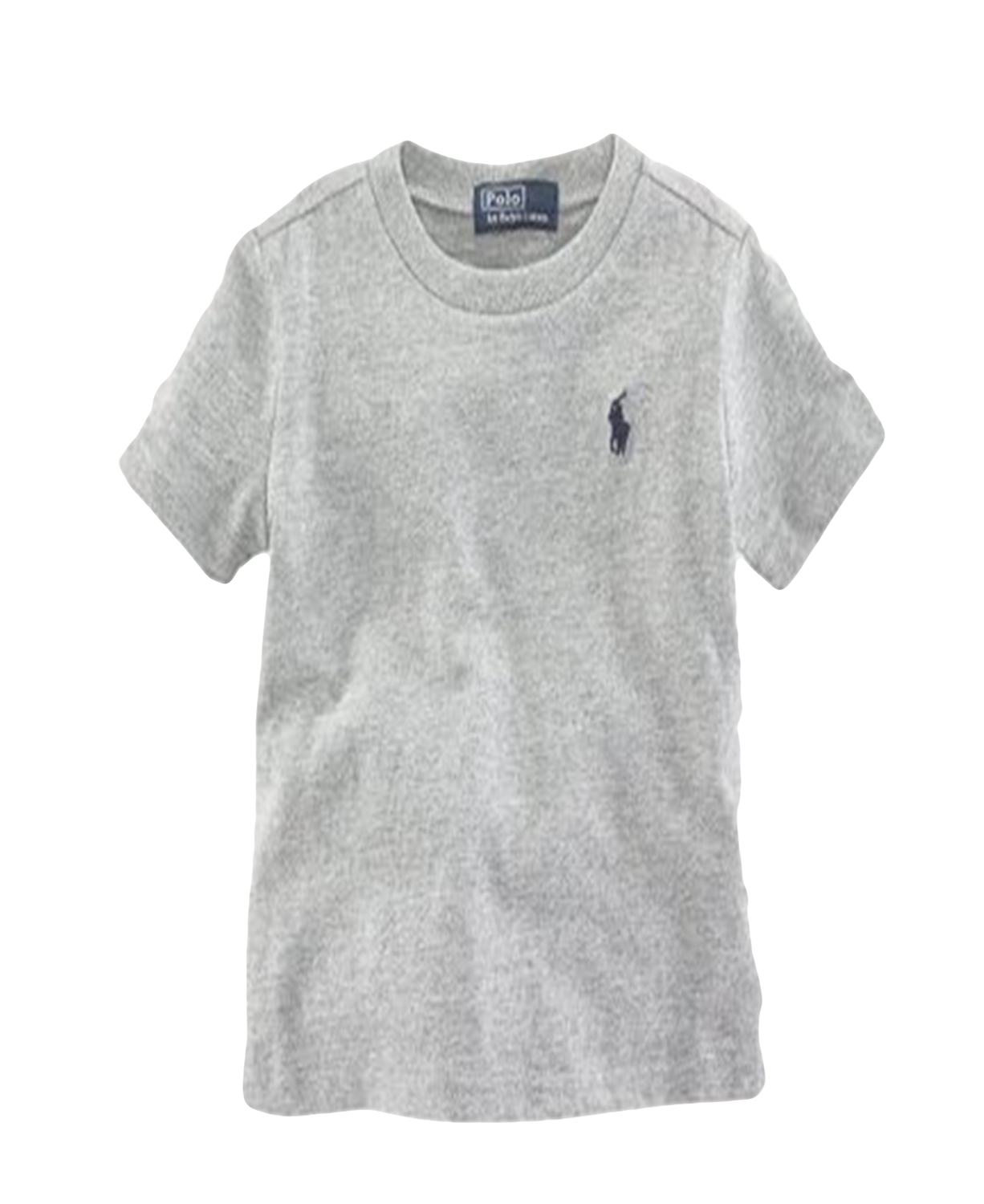 Stylish Baby Clothes - Cute Ralph Lauren Polo Baby t-shirt - Baby ... e8a162c612abf