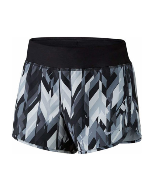 toddler girl running shorts nike