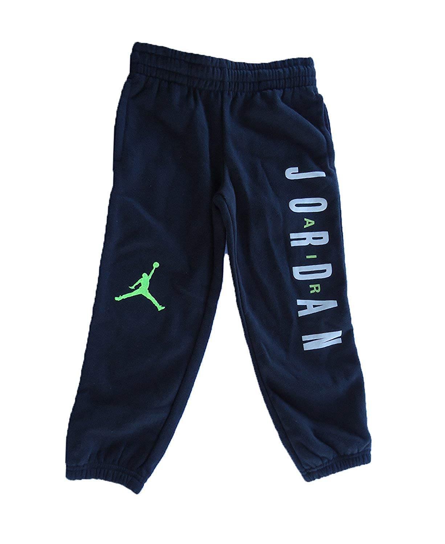bc92e218de0e Toddler Girls  Air Jordan Fashion Pants - Baby Clothes