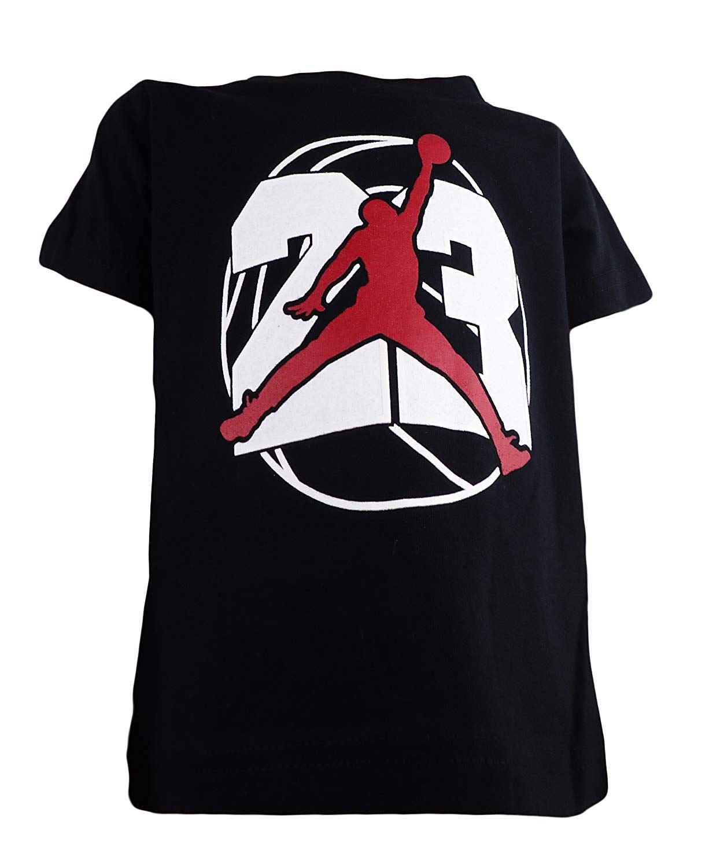 4d8de23ae77 Air Jordan Jumbo Jumpman T-Shirt Top - Baby Clothes, Baby Clothing ...
