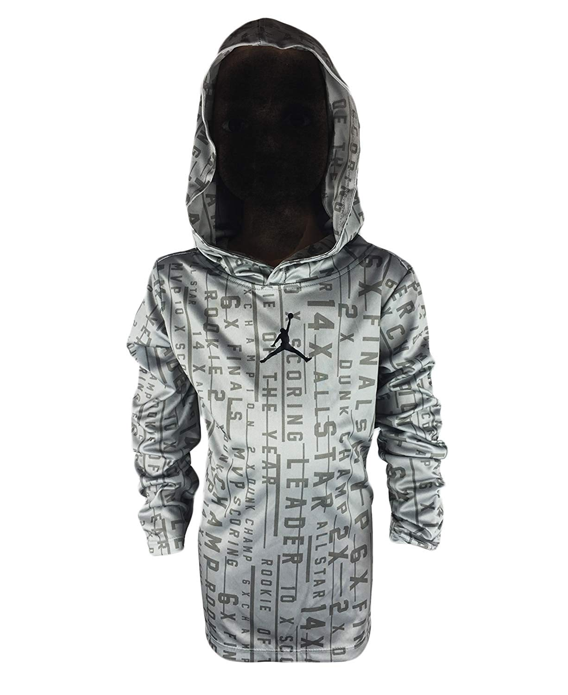 Boys Air Jordan Active Hoodies - Baby Clothes, Baby Clothing, Baby Boy  Clothes, Baby Girl Clothes, cheap name brand clothes for kids,toddler name  brand clothes,cheap name brand baby clothes,toddler boy name brand
