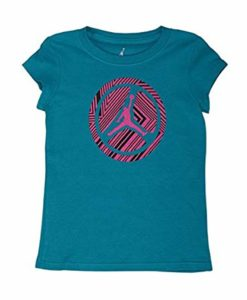 cb226f953a6 jordan outfits for girl toddlers Archives - Baby Clothes