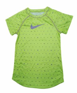 Toddler Girls Nike Dri Fit Jersey Baby Clothes Baby Clothing