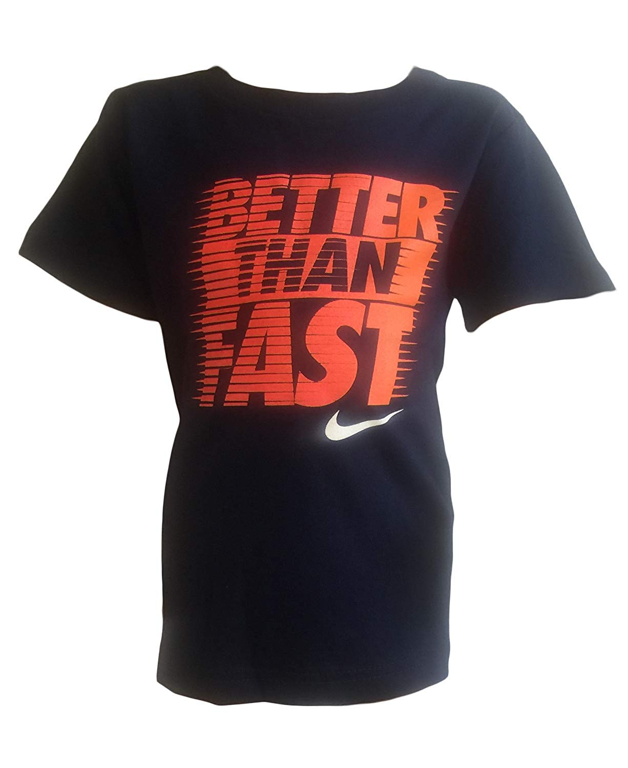 nike shirt graphics