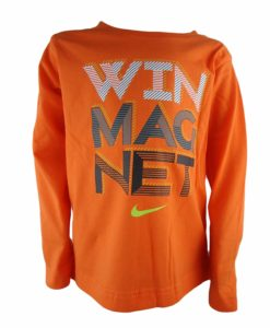 4d4b634ef7188d Boys  Nike Active Graphics Swoosh  Jersey.  19.99. Add to Wishlist loading