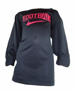 eb88155c23c3f Boys: Nike Long Sleeve Boys' Football Jersey - Baby Clothes, Baby ...
