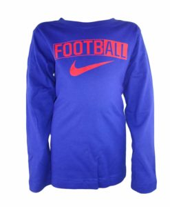e45eb88bcb19f Boys: Nike Long Sleeve Boys' Football Jersey - Baby Clothes, Baby Clothing,  Baby Bodysuits, Baby Boy Clothes, Baby Girl Clothes, Cute Baby Clothes, ...