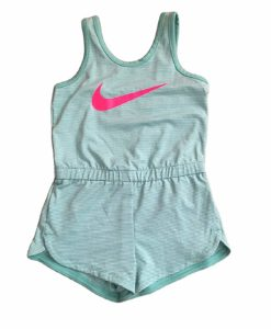 toddler girl nike outfits